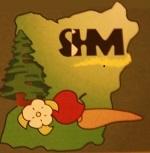 Société d'Horticulture de la Mayenne