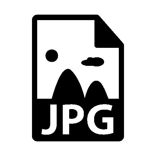 Img 9748